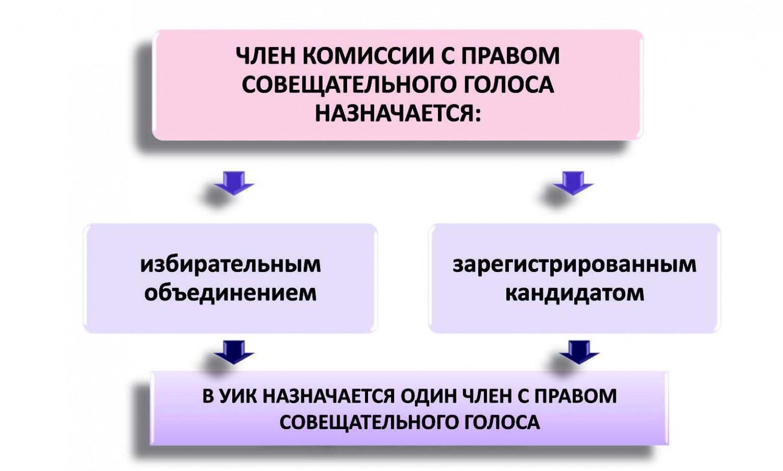 Член тик с псг заявления о государственной регистрации